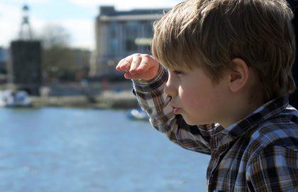 5 המקומות המומלצים ביותר לילדים בפראג