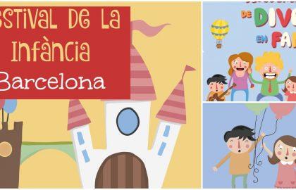 אטרקציות למשפחה בברצלונה