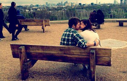 7 מקומות רומנטיים להצעת נישואים בלונדון