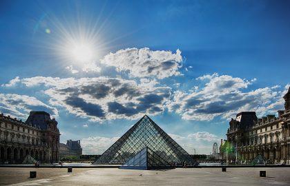 סיור בפריז – שאנז אליזה, גני טווילרי וכיכר קונקורד