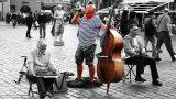 musician-1897836_1920