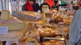 שווקים בפריז