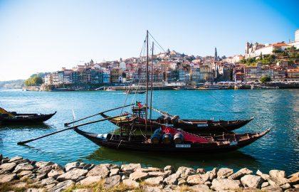 סיור בפורטו –  המיטב של העיר